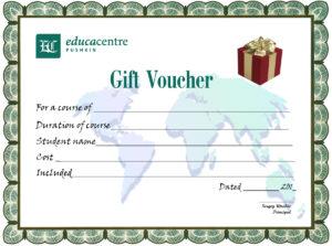 gift_vaucher